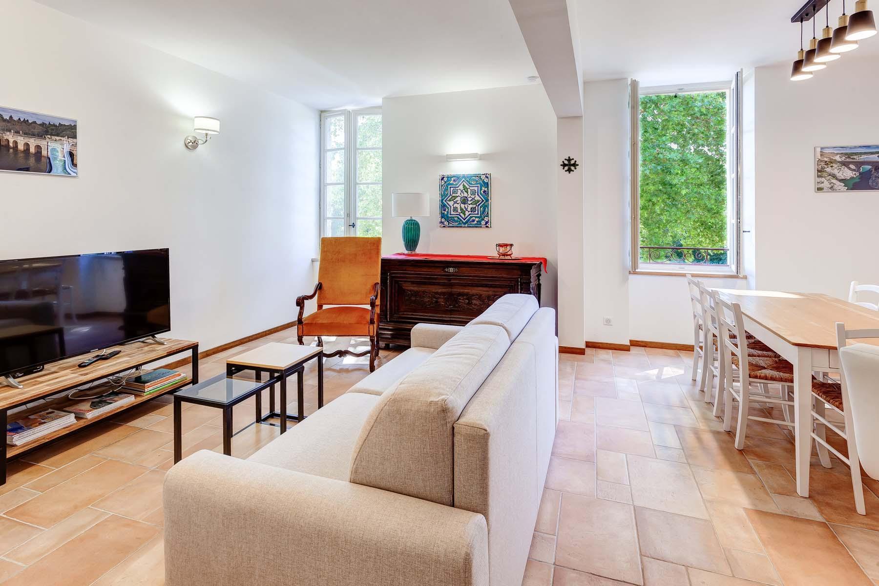stay cottage coronille domaine de pierrefont hérault